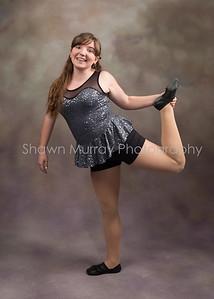 0023_Mandi-Emily-Dance_040914