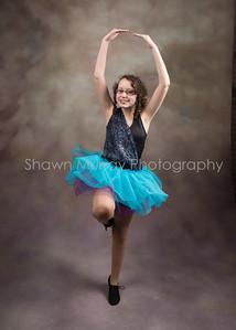0017_Mandi-Emily-Dance_040914