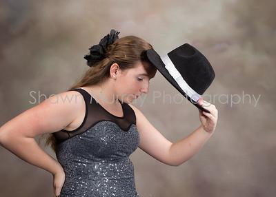 0036_Mandi-Emily-Dance_040914
