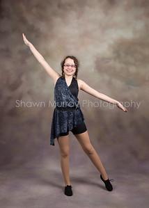 0001_Mandi-Emily-Dance_040914