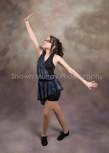 0006_Mandi-Emily-Dance_040914