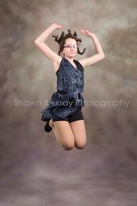 0002_Mandi-Emily-Dance_040914