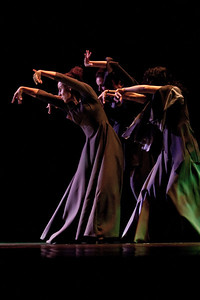An original Flamenco Ballet by Ilisa Rosal with Guest Artist from Spain, La Tati as Lady Macbeth and an international cast of dancers and musicians from the U.S, Latin America and Spain.