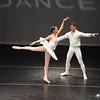 Marshall Performing Arts Evening Part 1 thru 7 - Recital 2014 :
