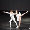 Marshall Performing Arts Matinee Parts 1 thru 7 - Recital 2014 :
