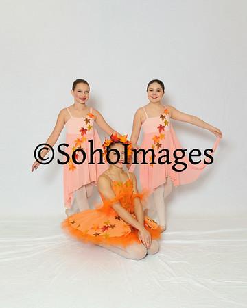 MJPAA Cinderella Portraits 2015