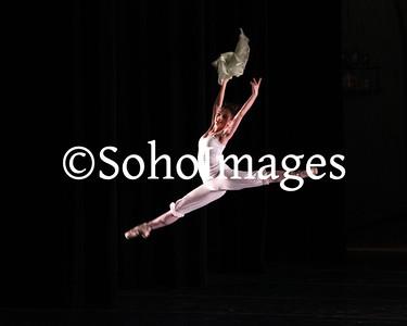Mary Jo's Performing Arts Academy