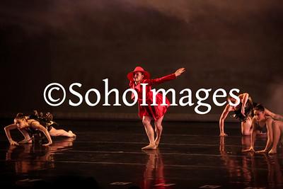 MJPAA Concert Performance Show 4