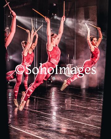 MJPAA Concert PerformanceShow 5 2016