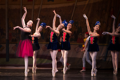 s573-0985 - Spring Showcase 2013 by the Metropolitan Ballet Company at Abington Friends School, Jenkintown, PA (Dress Rehearsal, May 30, 2013).