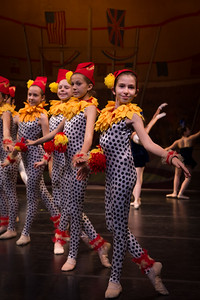 s573-1008 - Spring Showcase 2013 by the Metropolitan Ballet Company at Abington Friends School, Jenkintown, PA (Dress Rehearsal, May 30, 2013).