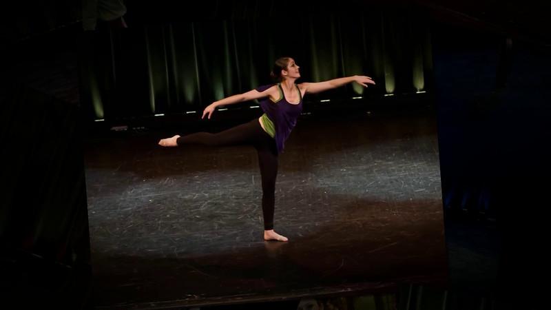 Attitude Dance Performance 4-28-2012_720p