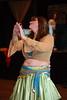 2008_international_festival_030