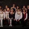 Abby group