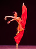 Miller and Dance Asia America: Splendid China : Photography: Amitava Sarkar,http://photographyinsight.com/