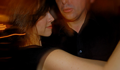 Milonga (22 SEPT 07)