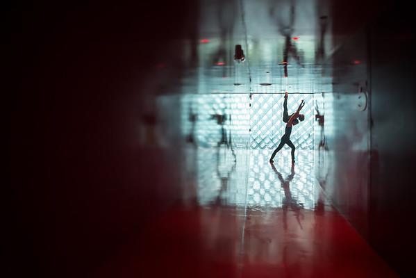 Dance Fine Art Photography