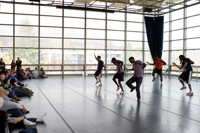 DanceOpenHouse02