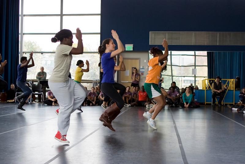 DanceOpenHouse01