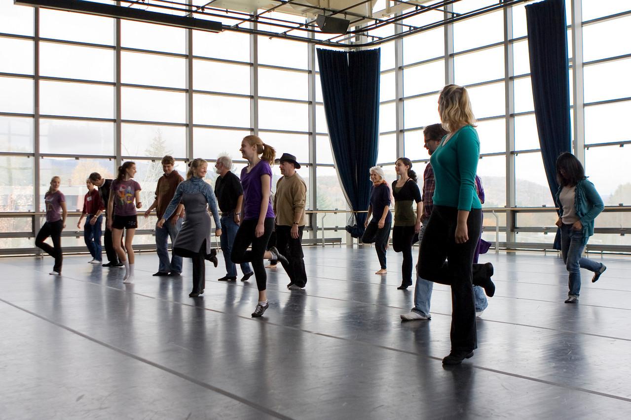 DanceOpenHouse17