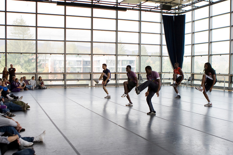 DanceOpenHouse03