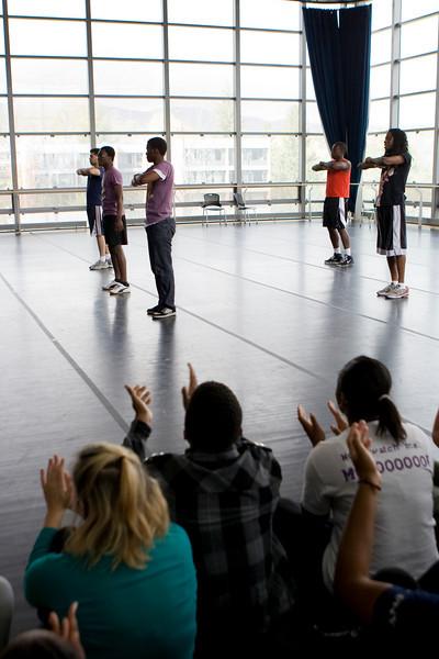 DanceOpenHouse05