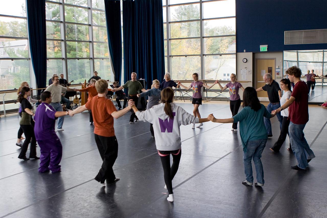 DanceOpenHouse41