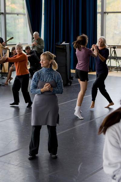 DanceOpenHouse42