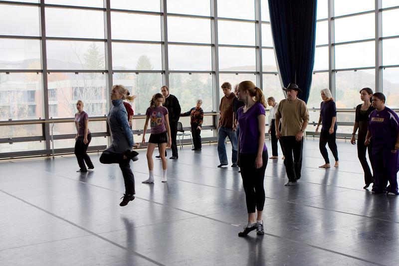 DanceOpenHouse20
