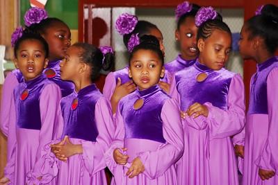 Moja Dance  Studio 2010