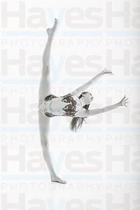 HPH_4585-2