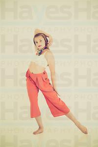 JHP_5984-3