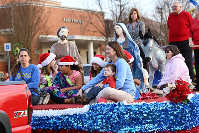 Mt_Holly_Parade_2014_082