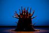 Natya Dance Theatre: Flowering Tree : Photography: Amitava Sarkar http://photographyinsight.com/ amitava.sarkar@paiindia.org 512-227-2042