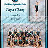 Tayla Chang