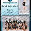 Sarah Kaltenbach