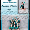 Addison Wheeler