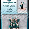 Ashlan Chang