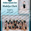 Madelyn Clark