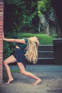 Natdance-26