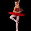 Monique Feain CBA.CICB.RAD ~ Ballet Coaching