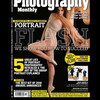 Photography Monthly Magazine UK