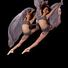 Annette Roselli Dance Academy AUS / Royal Ballet School London