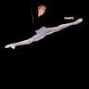 ARI - West Australian Ballet