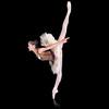 Royal Ballet School London