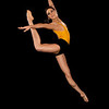 Alvin Ailey American School of Dance ~ USA