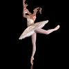 Royal New Zealand Ballet Company ~ NZ