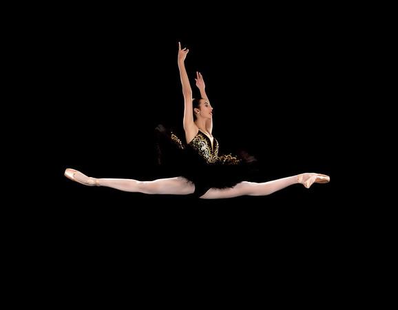 Western Australian Ballet Company