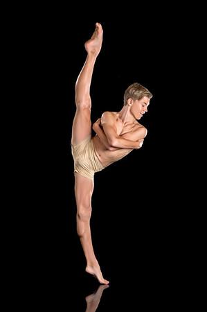 Queensland National Ballet