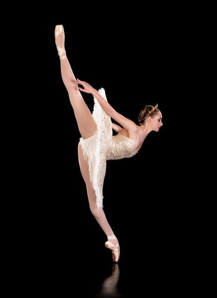 KELSEY - Australian Ballet Company